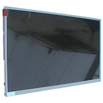 Pantalla Led Display Laptop Hp G4-1355la 14.0 Led Idd Mmu