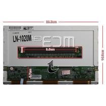 Pantalla Nueva Lcd Led 10.2 Matte Para Lenovo S10 Series