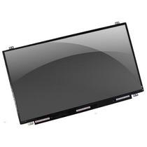 Pantalla Display Led 15.6 Slim Acer Aspire V5-551