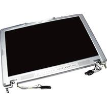 Pantalla Display Lcd 12.1 Dell Inspiron 700m 12.1¨