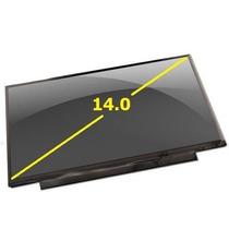Pantalla Display Led 14.0 Dell Latitude E5440