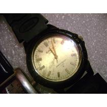 2 Relojes (uno Para Hombre Y Otro Para Mujer) (aprovecha)