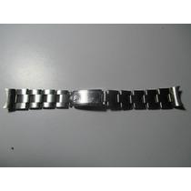 Pulso Rolex Cadete 70´¨s