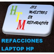 Inverter Lcd Hp Compaq Nc6000, Nx6110, Nw8000 P/n: 6038a0002