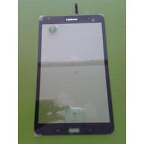 Touch Digitalizador Samsung Galaxy Tab Pro 8.4 T320 Negro