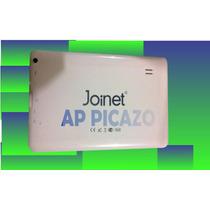 Touch 9 Pulgadas Joinet J90, Nuevo! Incluye Cinta Adherible!