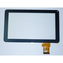 Touch Mica Tablet 9 Lanix Ilium E9 300-n3849m-a00-v1.0
