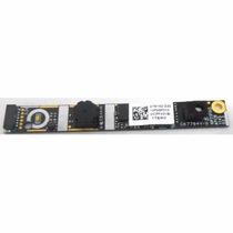 Camara Web Hp G4-1000 Ipp3