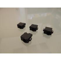 Powerjack Samsung R510 R560 R60 R70 Nuevo