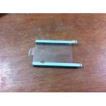Cady Disco Duro Acer V3 E1 V5 5520 Am0hi000100 Gateway Nv57h