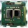 Procesador Laptop Intel Core I3-370m Primera Generacion