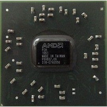 Ati Amd Chip De Video 218-0792006 Graphic Chip Gpu Cq57