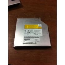 Quemador Dvd Sony Nec Optiarc Ad-7530b Dvd±rw Laptop Ide