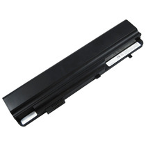 Bateria Gateway 3000 Mx3412 Mx3560 Mx3562 Mx3563h Mx3701 9ce
