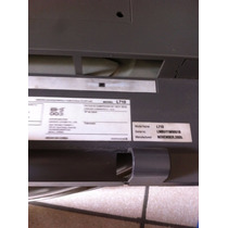 Daewoo Dml-1701 Power Supply Inverter