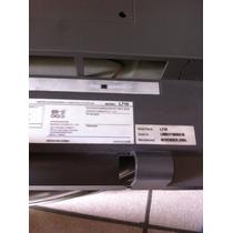 Tarjeta Principal Daewoo L710 Main Av 9979800642-02a