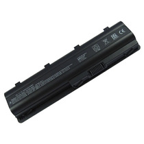 Bateria Hp Compaq Cq42 Cq43-172la Cq43-200 Cq52 Cq56 12 Celd