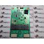 Inverter Para Hp Touchsmart 300-1000, 300-1100 La