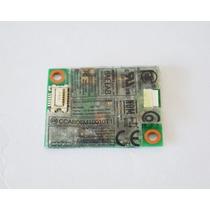 Tarjeta Modem Gateway Ms2274 Nv52 Acer 7520 T50m955