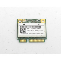 Wifi Dell Inspiron M5030 Atheros Dnxa-95-d1 Dewi006