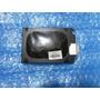 Caddy Para Disco Duro Compaq Presario V3000 N/p 417056-001