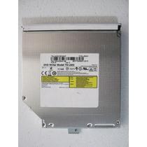 Quemador De Dvd Laptops Sony Vaio Vpcee33el Pcg-61611u