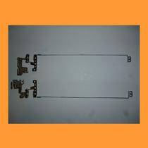 Bisagras Postes Lenovo G480 G485 33.4sg04.xxx 33.4sg05.xxx