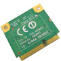 Tarjeta Wifi Hp G62 Acer 7551 4104a-ar5b93 Ar5b93 7736z