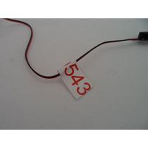 Bocinas Lanix Netbook Neuron Lt