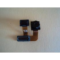 Camara Frontal Tablet Samsung Tab 3 Sm-t210