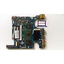 Tarjeta Motherboard Acer Aspire One D250 (p/prefacciones)