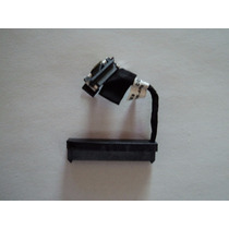 Cable Conector Disco Duro Acer One Mini D257 Ze6