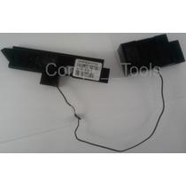 Bocinas Para Laptop Compac Presario Cq61-420us Np:3h0p6satp2