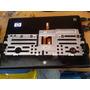 Bocinas Y Botones Dell Inspiron 8000 8200 Latitud C840 4t175