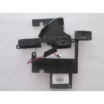 Bocinas Compaq V3000 Dv2000 417089-001 Originales