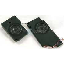Bocinas Para Laptop Sony Pcg Grx 626