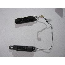 Bocinas Para Laptops Sony Vaio Modelo Sve111a11u Sve11115elp