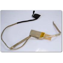 Cable Flex Compaq Presario Cq43 430 431 435 436 G43 Hm4