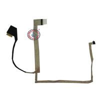 Cable Flex Lcd Lenovo G480 G485 G480ah Series Nuevo