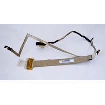 Cable Flex Sony Vaio Vpc-ee Pcg-61611l Yydd0ne7lc010100513