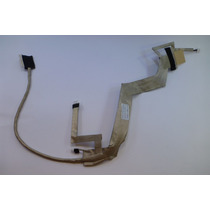 Cable Flex Video Lcd Acer 6920 6935 6017b0158801 6920z 6920g