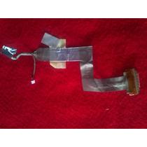 Flex Compaq Presario V2000 Foxddct3blc0043a