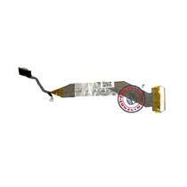 Cable Flex Hp Pavilion Dv1000 Series Ddct3alc107