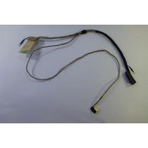 Cable Flex Video Sony Vaio Sve14123clw Sve141l11u Sve14