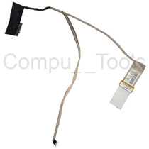 Cable Flex Bus De Video Para Hp G4-1000 Excelente Estado