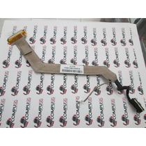 Cable Flex De Video Para Hp Compaq Presario F500