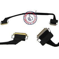 Cable Flex Macbook Pro A1278 Modelo 2012 661-5868