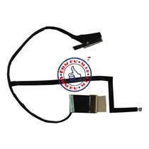 Cable Flex Hp Mini 110-3500 3700 Cq10-60 633490-001