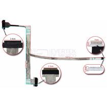 Cable Flex Nuevo Para Lcd 15.6 Dell Inspiron 15r N5110