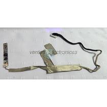 Cable Flex Para Connect Pm20b Ipp3